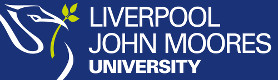 Liverpool John Moores University - Home Page