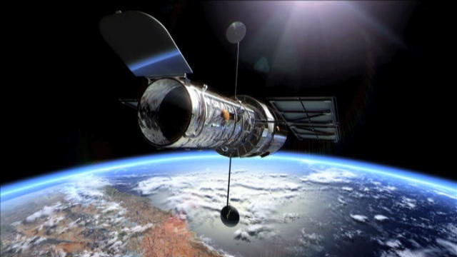 Hubble_Space_Telescope_20th_anniversary_video_production_full