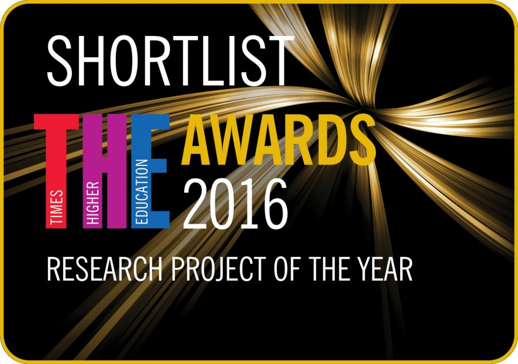 THE-Awards-2016-research-project
