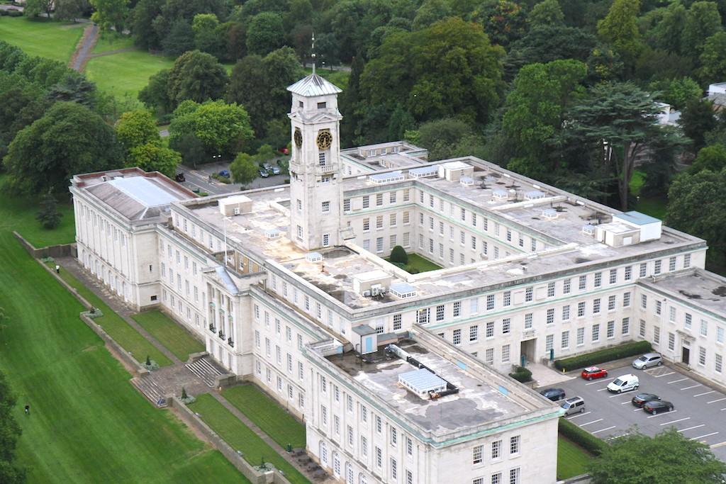 Trent-Building-Nottingham-University-photo-Robin-Macey