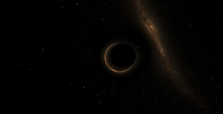 voyage_of_time_black_hole_780x400